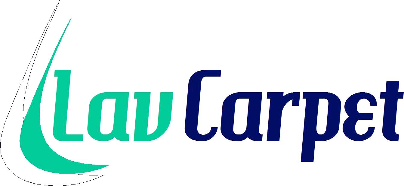 Lavcarpet